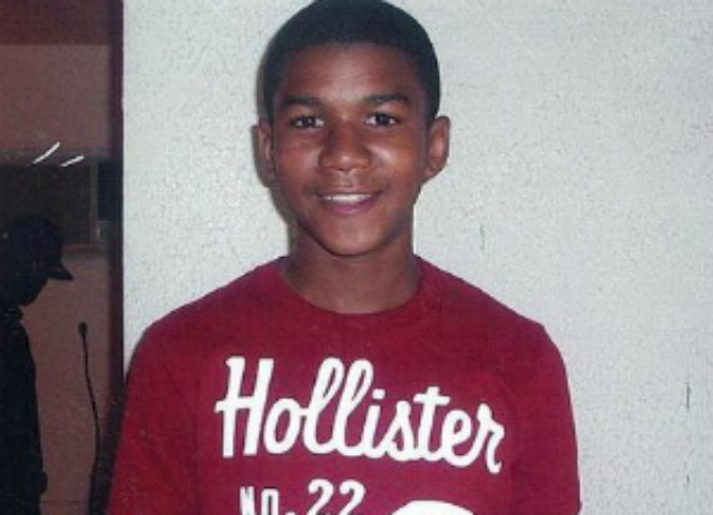persuasive essay about trayvon martin The monsterization of trayvon martin the monsterization of trayvon martin how george zimmerman's lawyers exploited racist stereotypes to justify the fear—and killing—of black men by patricia j williams twitter july 31, 2013 fb tw mail.