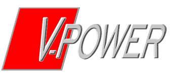 V-Power.