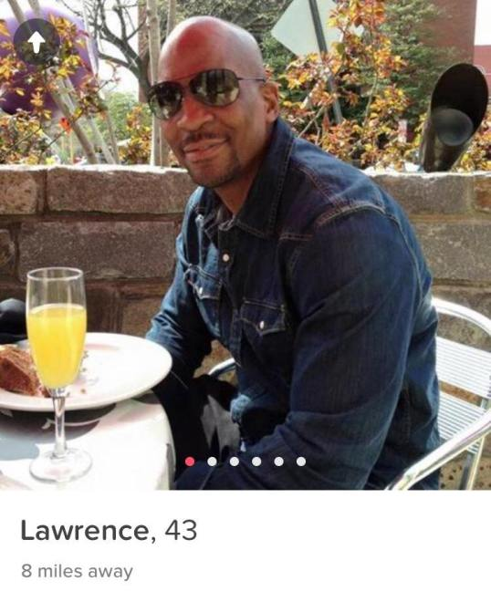 lawrence-tinder-photo